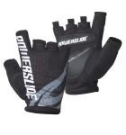 Chrániče na bruslení Nordic glove - rukavice
