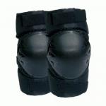 Chrániče na bruslení Special chránič kolen a loktů