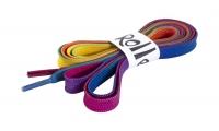 Tkaničky Rio - Rainbow