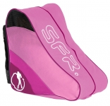 Taška na brusle SFR - Pink bag