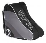 Taška na brusle SFR - Black bag