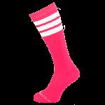 Coolsocks - Podkolenky Slim 22 Neon