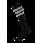 Coolsocks - Podkolenky - Socks by Maxim Habanec