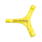 Nářadí Enuff Y-Tool Yellow
