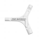 Nářadí Enuff Y-Tool White