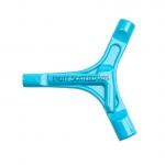 Nářadí Enuff Y-Tool Blue