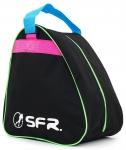 Taška na brusle SFR - Vision Bag Disco