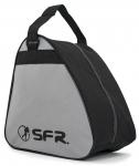 Taška na brusle SFR - Vision Bag Black