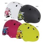 Helma na bruslení SKILLET Z helmet