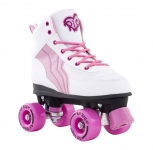 Trekové brusle Rio - Roller Pure Pink